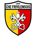 Ché Frivillensois