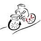 Sports et loisirs – Cyclotourisme