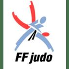 FEB Judo