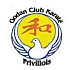 Godan Club Karate