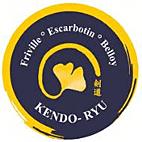 FEB Kendo-Ryu