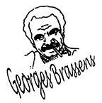 Mille-Club Georges Brassens