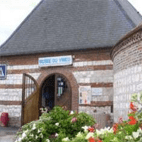 Musée du Vimeu