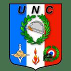UNC – AFN